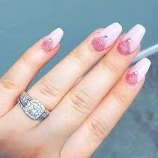 star nails 67 photos u0026 69 reviews nail salons 1050 s coast