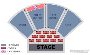 tcc south cus map tcc leo rich theatre tucson tucson tickets schedule