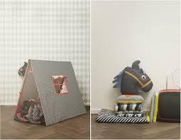 Teenage Room Scandinavian Style by Kids Room Decordots Monochrome Scandinavian Style Kids Room