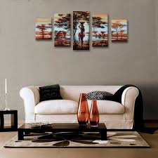 living room wall paintings for living room painting walls
