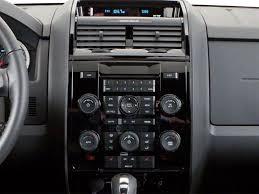 2010 ford escape price trims options specs photos reviews