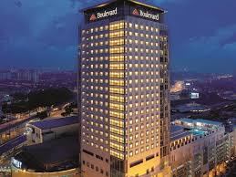 best price on the boulevard a st giles hotel kuala lumpur in