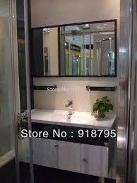 Bathroom Vanity Furniture Pieces Popular Sink Cabinets Bathroom Buy Cheap Sink Cabinets Bathroom