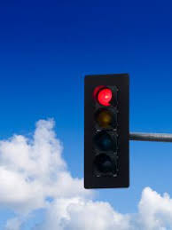 Traffic Light Ticket Red Light Violation Ticket Attorney San Diego Ticket King