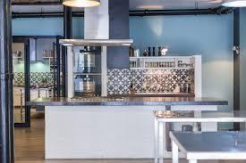 cours de cuisine levallois atelier des sens cours de cuisine beaubourg