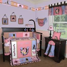 Western Baby Crib Bedding 99 99 269 99 Baby Custom Baby Bedding Western Cow 13 Pcs
