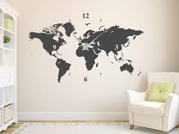wandtattoo fã r wohnzimmer stunning wandtattoo für wohnzimmer images passionatedesign us