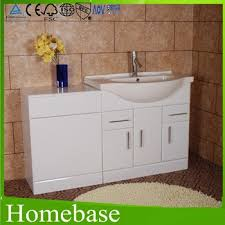 Bathroom Floor Storage Cabinet Mdf Bath Space Saver Bath Floor Storage Cabinet Bathroom Vanity