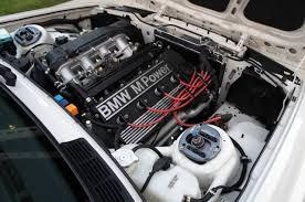 bmw e30 engine for sale 1988 bmw e30 m3 uber clean sunroof delete evo iii 2 5l w less