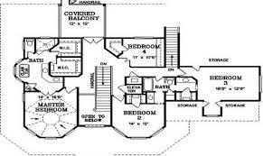 victorian floorplans 23 photo gallery building plans online 70135