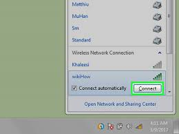 how to create a local area network lan with pictures wikihow