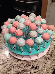 best 25 mint green cakes ideas on pinterest baby shower