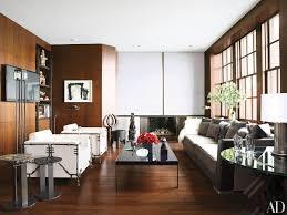 apartment rare apartment furniture chicago images ideas new used