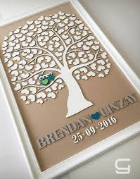 tree guest book wedding tree guest book godspeed trading