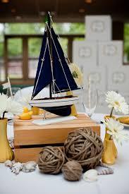 Nautical Table Decoration Ideas 34 Best Nautical Banquet Ideas Images On Pinterest Nautical