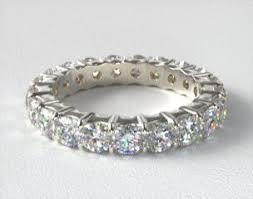 eternity ring diamond eternity rings jamesallen