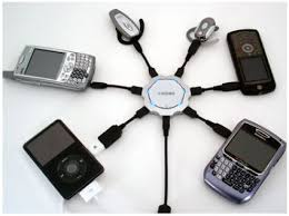 new electronic gadgets snaps of some cool tech gadgets avajyutgroup