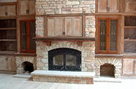 brick and stone masonry contractor barrington cary il