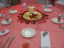 Stage Decoration For Valentine S Day by Valentines Day Theme Ideas