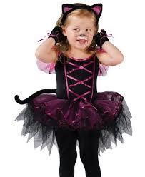 Ebay Halloween Costume Toddler Halloween Costumes Business Template