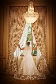san diego wedding planners mcrd san diego san diego destination wedding planner instyle