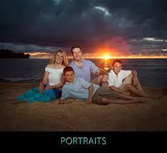 kauai photographers local kauai photography for weddings engagements family