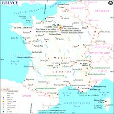 Lille France Map by Paris Map Map Of Paris France Fair Airports In Paris France Map