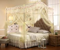 Mosquito Net Curtains by Best Mosquito Repellent Device Why Are There So Many Mosquitoes In