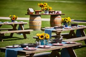 host an awesome low key bbq meetings imagined