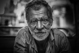 old man free photo old man portrait street man old free image on
