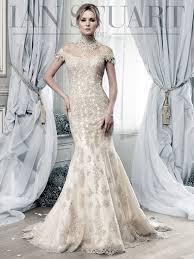 ian stuart wedding dresses salamanca ian stuart