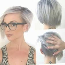 Bob Frisuren Schnittanleitung by Bob Frisuren 2017 Part 15