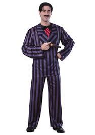 Family Halloween Costumes Uk Addams Family Costumes Halloweencostumes Com