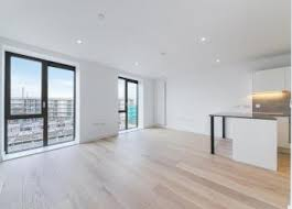 thames barrier studios studio flats to rent in barrier point road london e16 zoopla