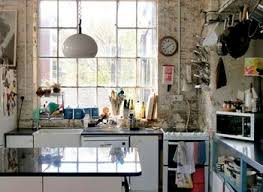 15 inspiring eclectic kitchen design 15 inspiring eclectic kitchen design ideas rilane grouse interior