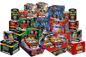 where to buy firecrackers buy fireworks online