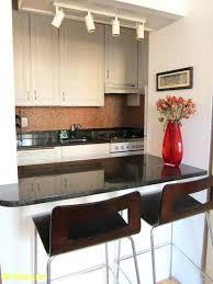 interior designing kitchen island kitchen design tylerlumm com
