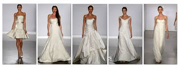 different wedding dress shapes types of wedding dresses images wedding dress decoration and