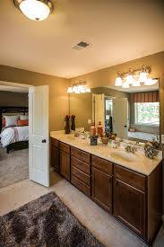 Dream Home Interiors Buford Ga 38 Best Interiors Images On Pinterest Atlanta New Homes And