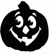 pumpkin halloween clipart clipartsgram com black and white halloween pumpkin clipart clipartsgram com