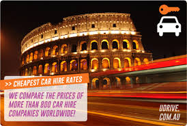 hire a in italy italy car hire italy airports car rental italy rent a car avis