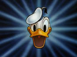 happy birthday donald duck animation fascination