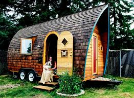 Types Of House Designs 8 Kinds Of Houses To Die For Tiny Houses Small Tiny House And House