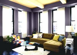home office color ideas 1000 about colors on pinterest best