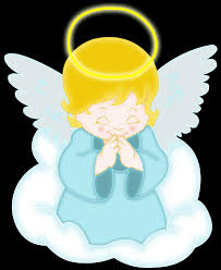 little angel png clipart picture gallery yopriceville high