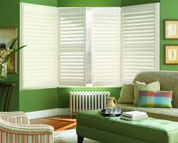 interior vinyl shutters canada with lowes vinyl shutters exterior vinyl shutters canada with lowes vinyl shutters exterior also high quality vinyl shutters and painting exterior vinyl shutters besides home depot exterior