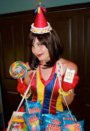 circus themed cigarette girls by san diego spotlight entertainment