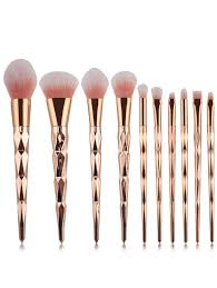 tools for makeup artists compare prices on tools for makeup artists online shopping buy