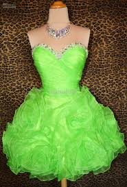best 25 lime green dresses ideas on pinterest lime green prom