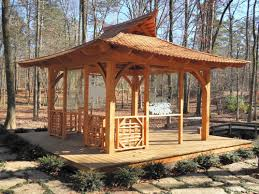 tea house plans timber frame pinterest teas house and